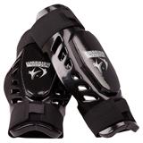 Macho Macho Warrior Shin Guard